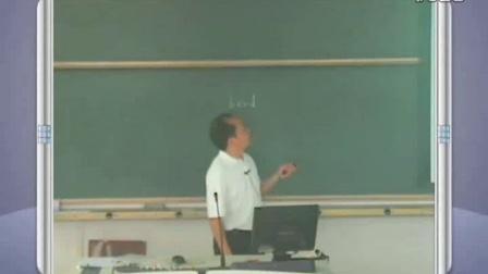 10.传感器与检测技术