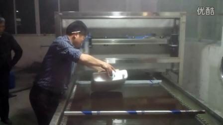 洗手盆水转印塑料产品水转印2号