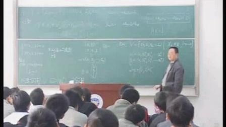 17.线性代数与空间解析几何
