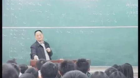09.线性代数与空间解析几何