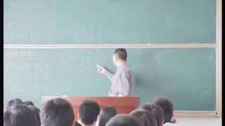 06.线性代数与空间解析几何