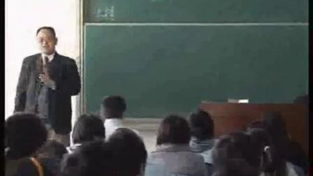 01.线性代数与空间解析几何