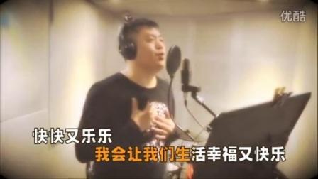 宋晓峰 - 亲爱的姑娘 - DJ版