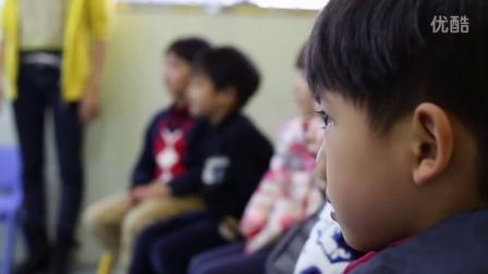 嘉沃教育宣传片20151223