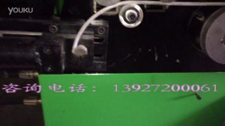 潍坊打圈机 临沂打圈机 济宁打圈机 凳子打圈机 水泥杆打圈机