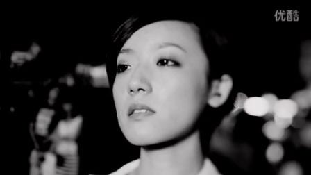 【720P】蔡依林Jolin-彩色相片MV(超清HD完整版)