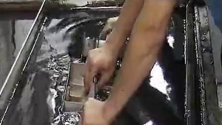 水转印技术 、仿大理石、玉石、木纹、