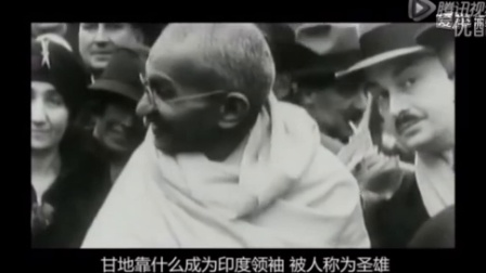 王琨老师《领袖演说与子女教育》16分钟的经典演讲视频,句句都是精髓!