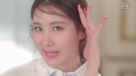 【日韩MV】Dear Santa_Girls' Generation-TTS