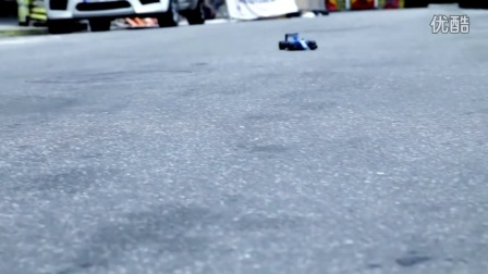 OpenRC - Formula one RC car 3D-printed|#一级方程式赛车