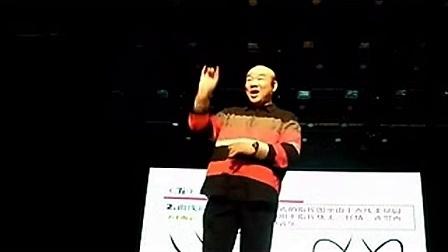陈家海教合唱指挥1·基本手势和起收拍