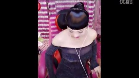 黑色丝袜美女视频