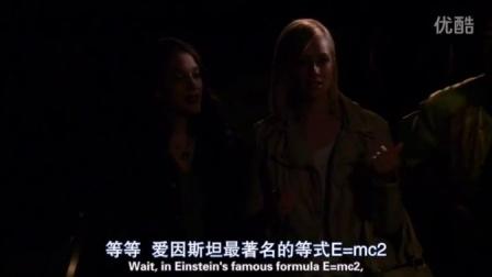 《破产姐妹第五季》第五集-4看最新美剧关注微信dream5584