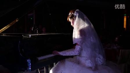 爱你一生一世 婚礼仪式