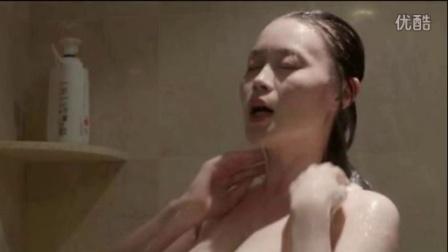 《乡村爱情8》关婷娜大尺度裸身出浴 乡村爱情浪漫曲