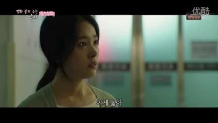 20151226 영화 가 좋다【KBS2韩国电影快讯】E471