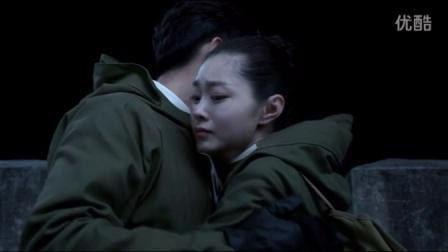 《伪装者》——永远的生死搭~档明台曼丽