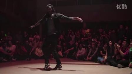 【BonesFreak】Promises (Skrillex Remix)舞蹈版