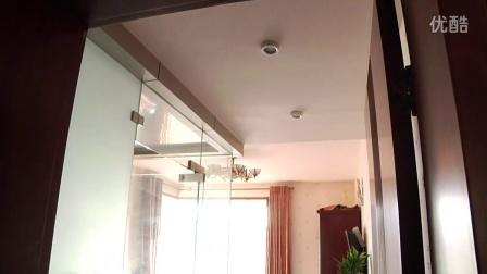天津市红桥区人民法院关于坐落于天津市河北区瑞海名苑5-1-2703房地产一套的拍卖公告(一 拍)