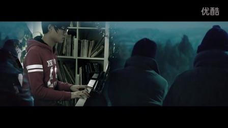 爱的代价-钢琴版(电影《老炮_tan8.com