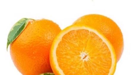 10斤包邮新鲜水果赣南脐橙纽荷尔江西赣州信丰寻乌甜橙子手剥