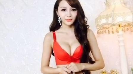 美女微拍福立(209)