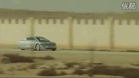 汽车世界:大众XL1一级方程式概念车_PMCcn.com_1