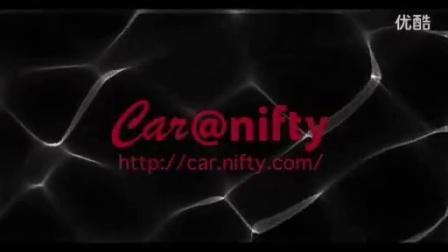 汽车世界:2011款三菱PX-MiEV II 概念车全球首演_PMCcn.com_1