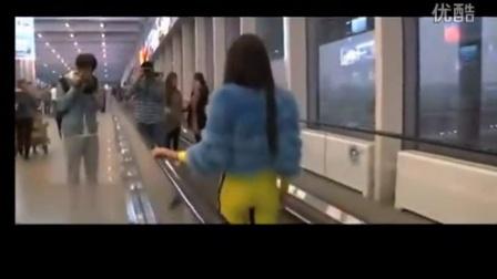 龚玥菲登日本成人节目 现场示范性爱动作