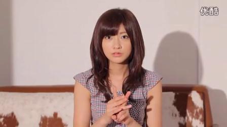 【美女写真】日系美女:熊井友理奈