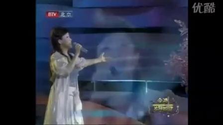 苏红-我多想唱(校园生活) 高清