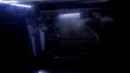 PS15I002-x46-bezel