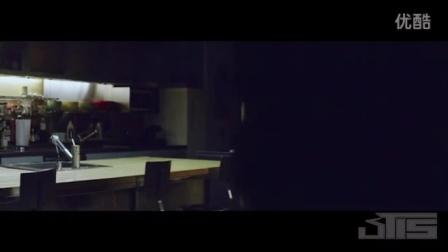 国外Freia巧克力创意短片3Te009514