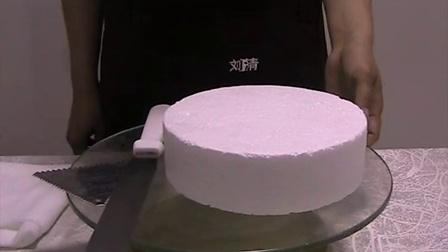 不看刘清西点培训学校发布的这个视频,你开蛋糕店一定失败!MOV026