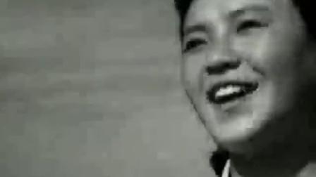 朝鲜电影《不会结束我的希望》插曲