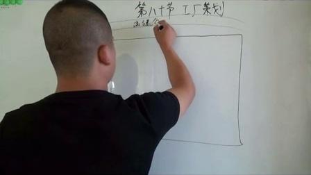 吴向东风水基础知识入门80_标清