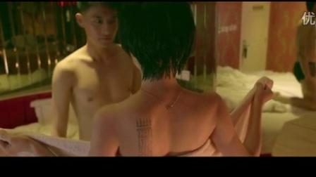 【商囧】微信号:WYHXZ520 微信公众号:午夜坏小子
