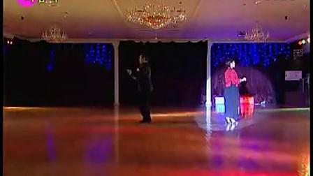 종합 춤 모음 各种双人舞 韩歌曲_标清