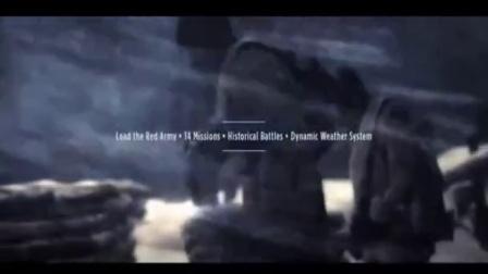 好玩的战争游戏 大型网络游戏 最强即时战略游戏