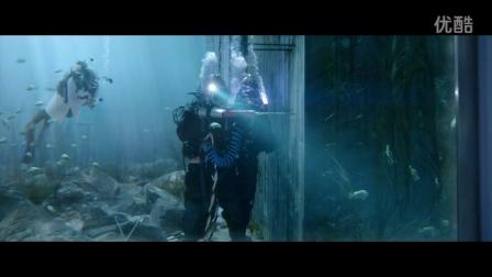 慧鱼锚栓水下应用