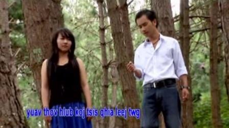 优秀苗语卡拉 苗族歌舞 (6)