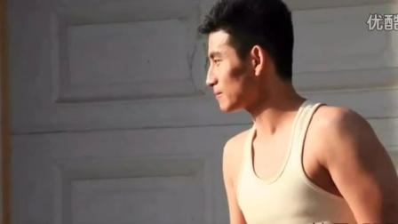 大陆国产男模拍摄杂志视频 -《魅男. 宋嘉豪》 GAY