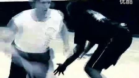 加农贝克23招摧毁防守(完整版)NBA篮球过人动作