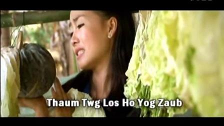 优秀苗语卡拉 苗族歌舞 (3)