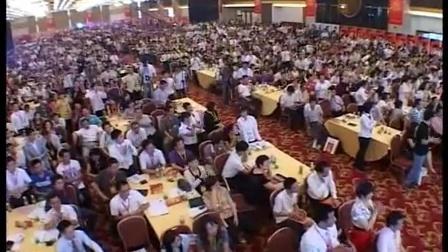 徐鹤宁最新演讲视频国内最具影响力的徐鹤宁最新演讲