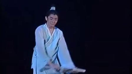 桃李杯独舞_雷锋塔之恋 张镇新 北京舞蹈学院