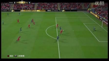 FIFA 16 2016_1_1 12_55_37