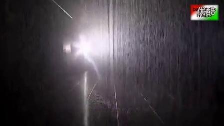 1983年经典迪斯科 Brando - Rainy Day 雨天_标清