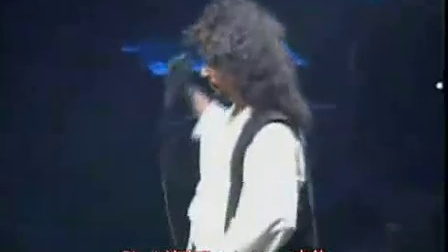 (字幕) Guns N'Roses枪花 经典金曲合辑_标清