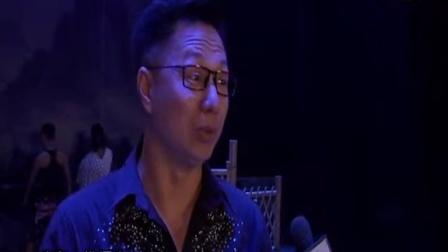 广东省潮剧院一团知名潮剧演员翁松梅